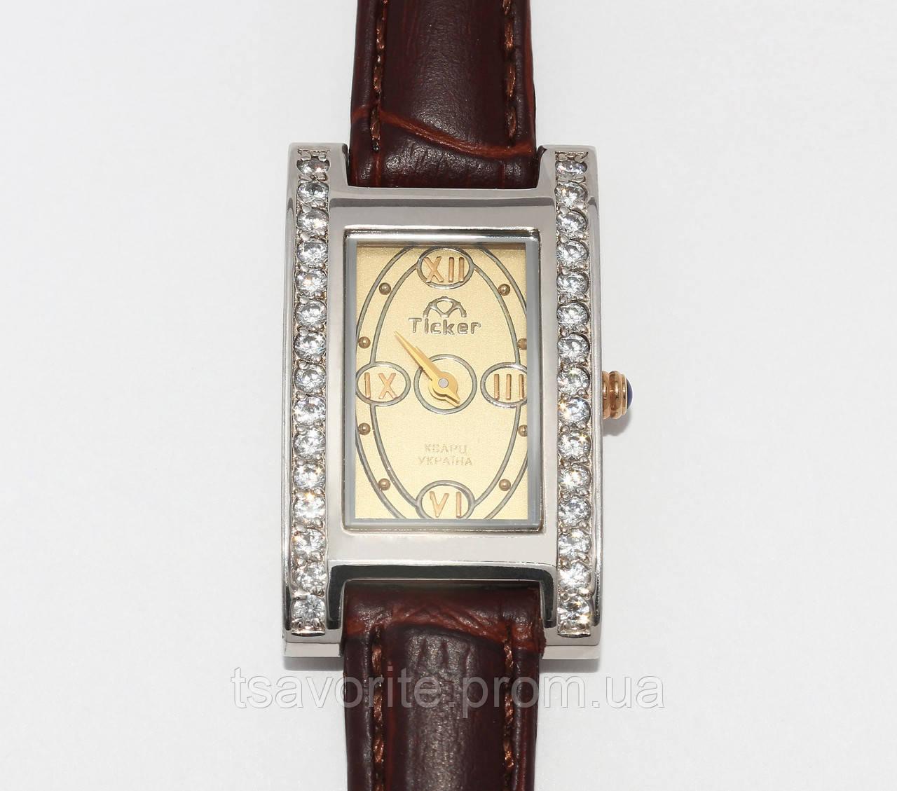 Купить серебряные часы в интернет магазине сколько стоят часы наручные для девочек
