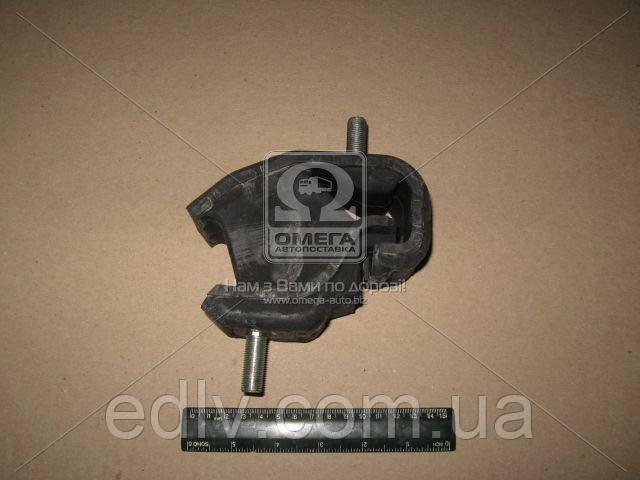 Подушка двигателя ГАЗЕЛЬ-БИЗНЕС передняя (покупн. ГАЗ) 0315743А