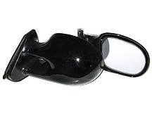 Дзеркала зовнішні 3252 A Black глянець (пара)