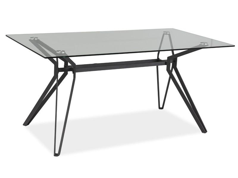 Стол обеденный Tivoli 160 * 90