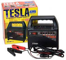 Зарядний пристрій. PULSO BC-15860 6-12V 6A/15-80AH світлодіод