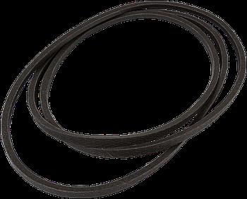 Ремень привода колес Husqvarna