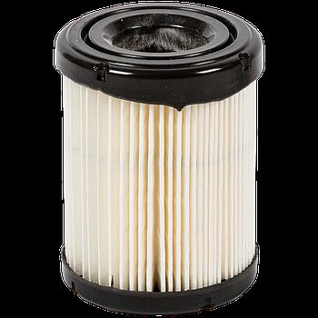 Воздушный фильтр Husqvarna (796032/591583)