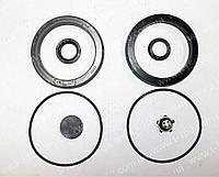 Ремкомплект ПГУ (пневмоусилителя тормоза) УРАЛ-4320,-375 (полный) с/обр., фото 1