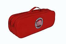 Сумка-органайзер в багажник Fiat