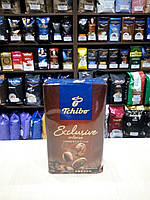 Молотый кофе Tchibo Exclusive Intense 250 гр