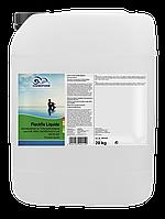 Флокулянт жидкий 30 кг Германия Chemoform