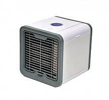 Міні-кондиціонер Arctic Air Cooler