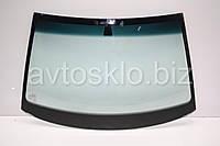 Лобове скло Ford Escort / Форд Ескорт (Orion) (Седан, Комбі, Хетчбек) (1980-1990)