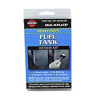 Автомобильный клей Ремонтный Комплект топливного бака, расширительного бачка (180/90180)