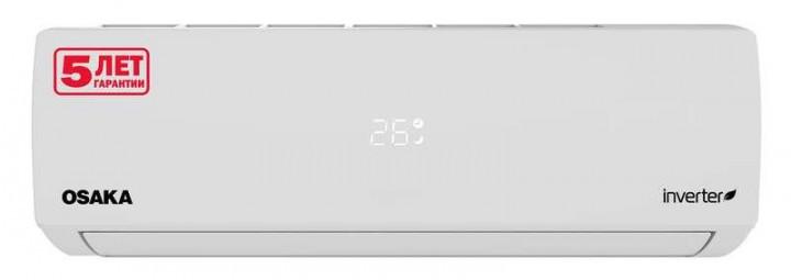 Кондиціонер OSAKA STV-12HH (Elite) Inverter