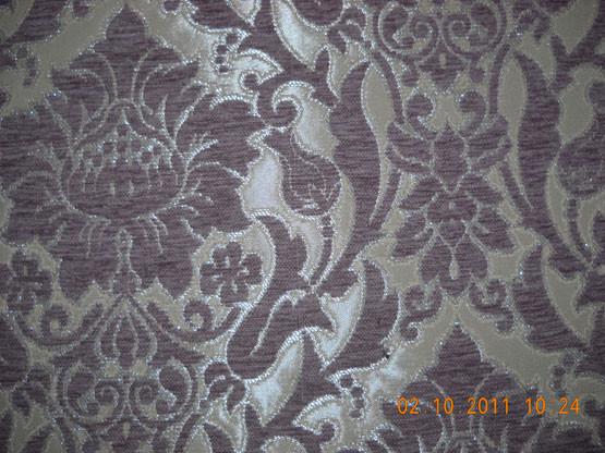 Мебельная ткань Acril 50%  Ибица радиант