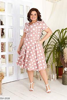 Женское красивое платье больших размеров,платье разных принтов