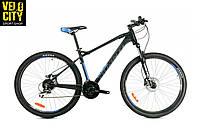 """Велосипед Avanti Canyon PRO 29"""""""