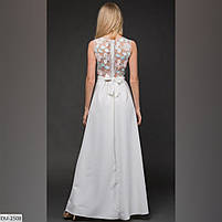 Женское вечернее платье, красивое платье, фото 2