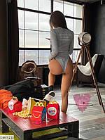 Женское боди с надписью, фото 3