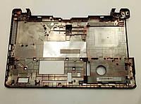 Часть корпуса (Поддон) Asus X550C (NZ-3383), фото 1