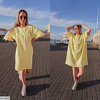 Женское спортивное платье разных цветов, фото 7