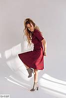 Женское нарядное платье, праздничное платье, фото 2