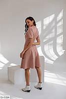 Женское нарядное платье, праздничное платье, фото 3