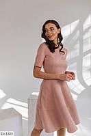 Женское нарядное платье, праздничное платье, фото 4