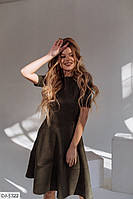 Женское нарядное платье, праздничное платье, фото 5