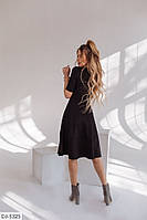 Женское нарядное платье, праздничное платье, фото 6