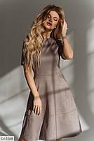 Женское нарядное платье, праздничное платье, фото 7