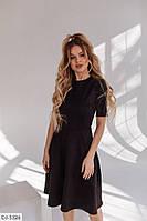 Женское нарядное платье, праздничное платье, фото 9