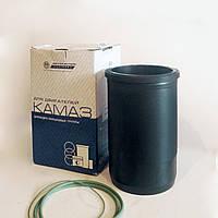 Гильза цилиндра Камаз 740.30-1002021 Евро-0,1,2 фосфат.Кострома