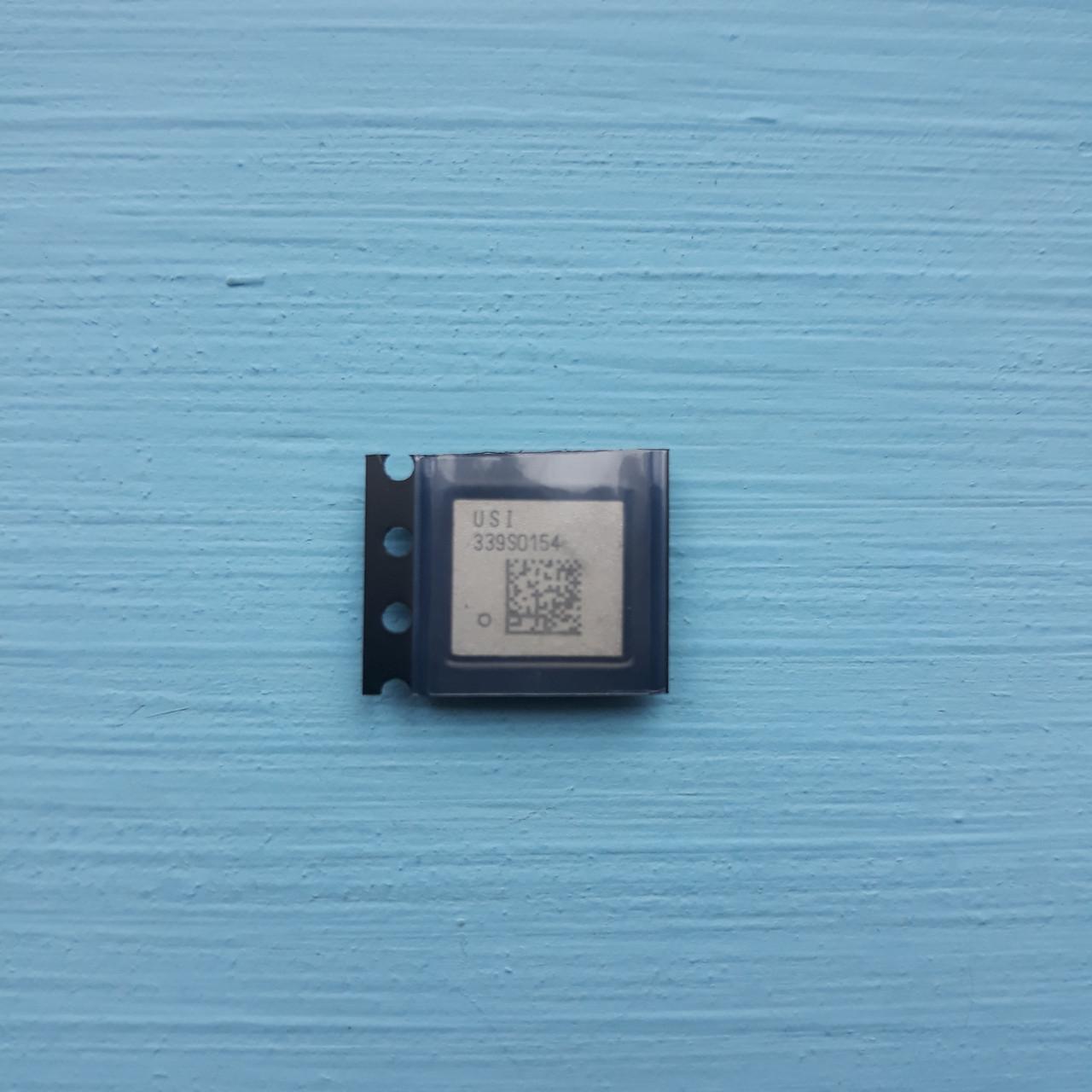 Микросхема управления Wi-Fi IC SW 339S0154 для Apple iPhone 4S высокотемпературная