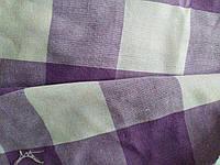Хлопковая ткань для салфеток и скатерти 74*147 см