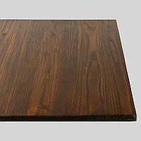 Деревянные столешницы из дерева для кафе, фото 1