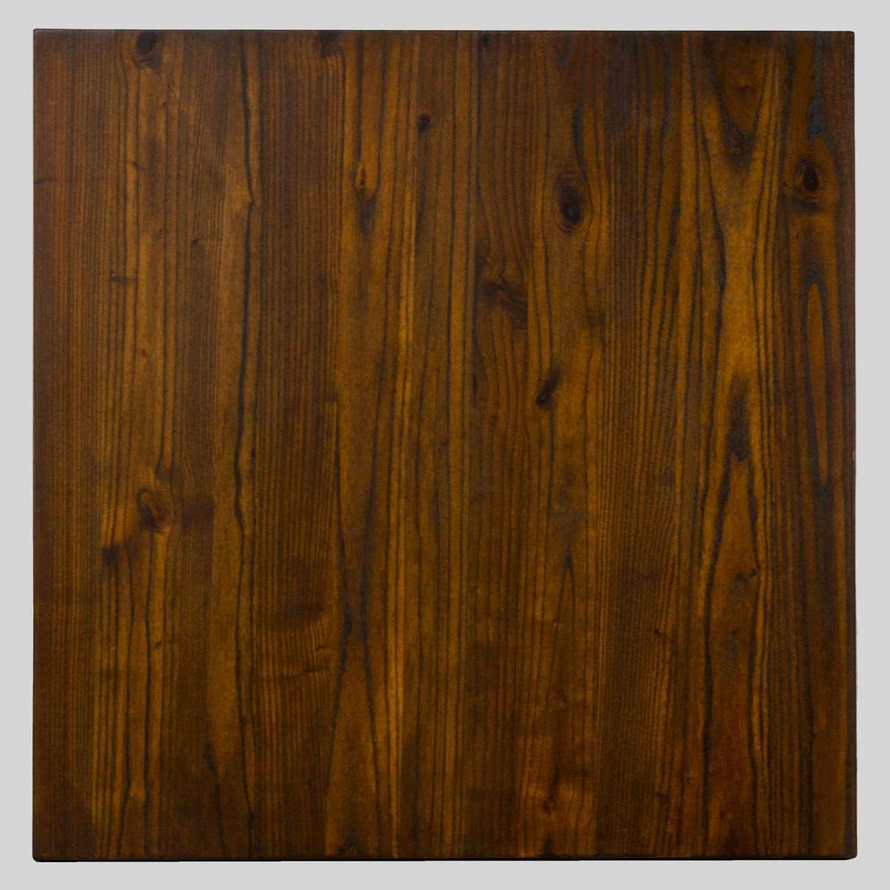 elm_timber_table_top_700dia_walnut_t.jpg
