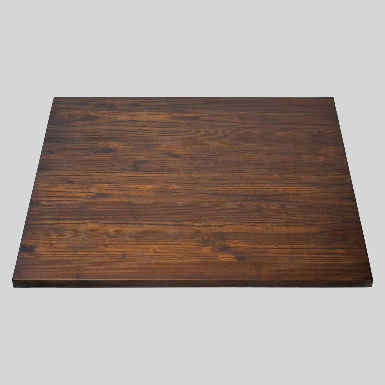 elm_timber_table_top_700dia_walnut_ta1.jpg