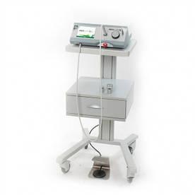 Medi Laser 15 ED