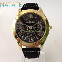 Часы Женские WoMaGe 8045 Black