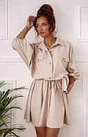 Женское летнее платье, фото 2