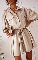 Женское летнее платье, фото 4