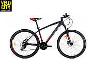 "Велосипед Avanti SKYLINE Pro 29"" гидравлика, фото 1"