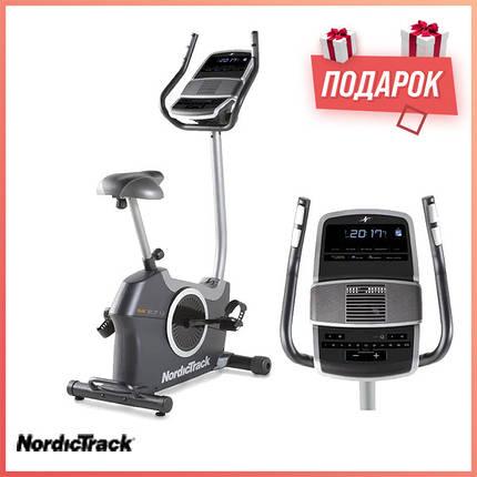 Велотренажер NordicTrack GX 2.7, фото 2