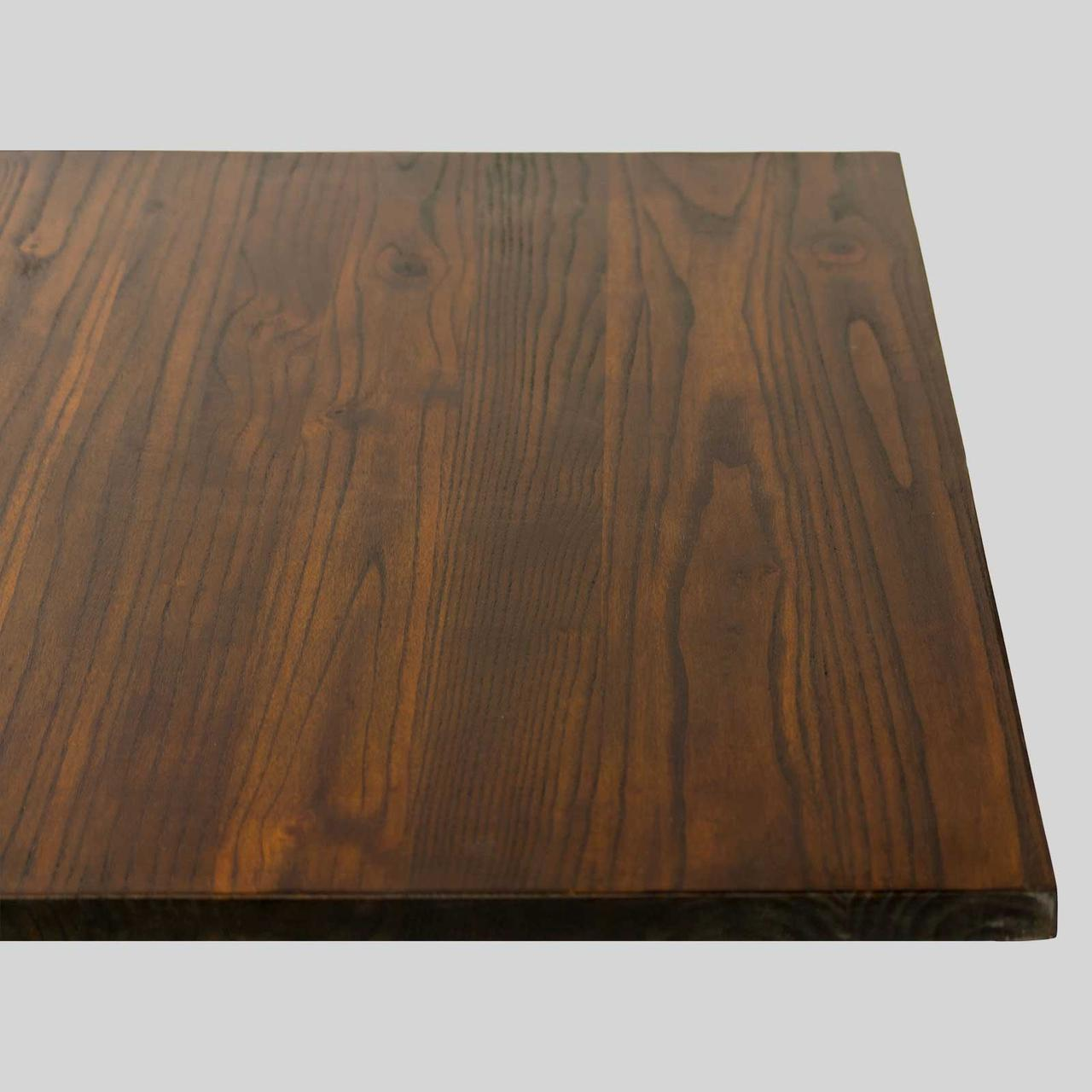 elm_timber_table_top_700dia_walnut_c.jpg