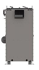 Твердотопливный котел 300 кВт DM-STELLA (двухконтурный), фото 3
