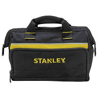 """Сумка для інструменту Stanley сумка """"Basic 12"""" (300х250х130мм) (1-93-330)"""