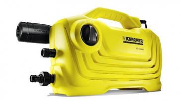 Минимойка Karcher K2 Classic
