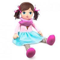 М'яка іграшка FANCY Софія 46 см (KUKL1)