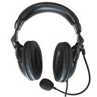Навушники Defender Orpheus HN-898 (63898)
