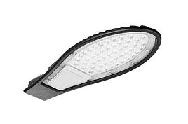 Светильник уличный LED DELUX ORION 50W 5000К