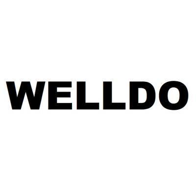 Вал тефлоновый OKI B401/411 WELLDO (UFRB411-WD2)