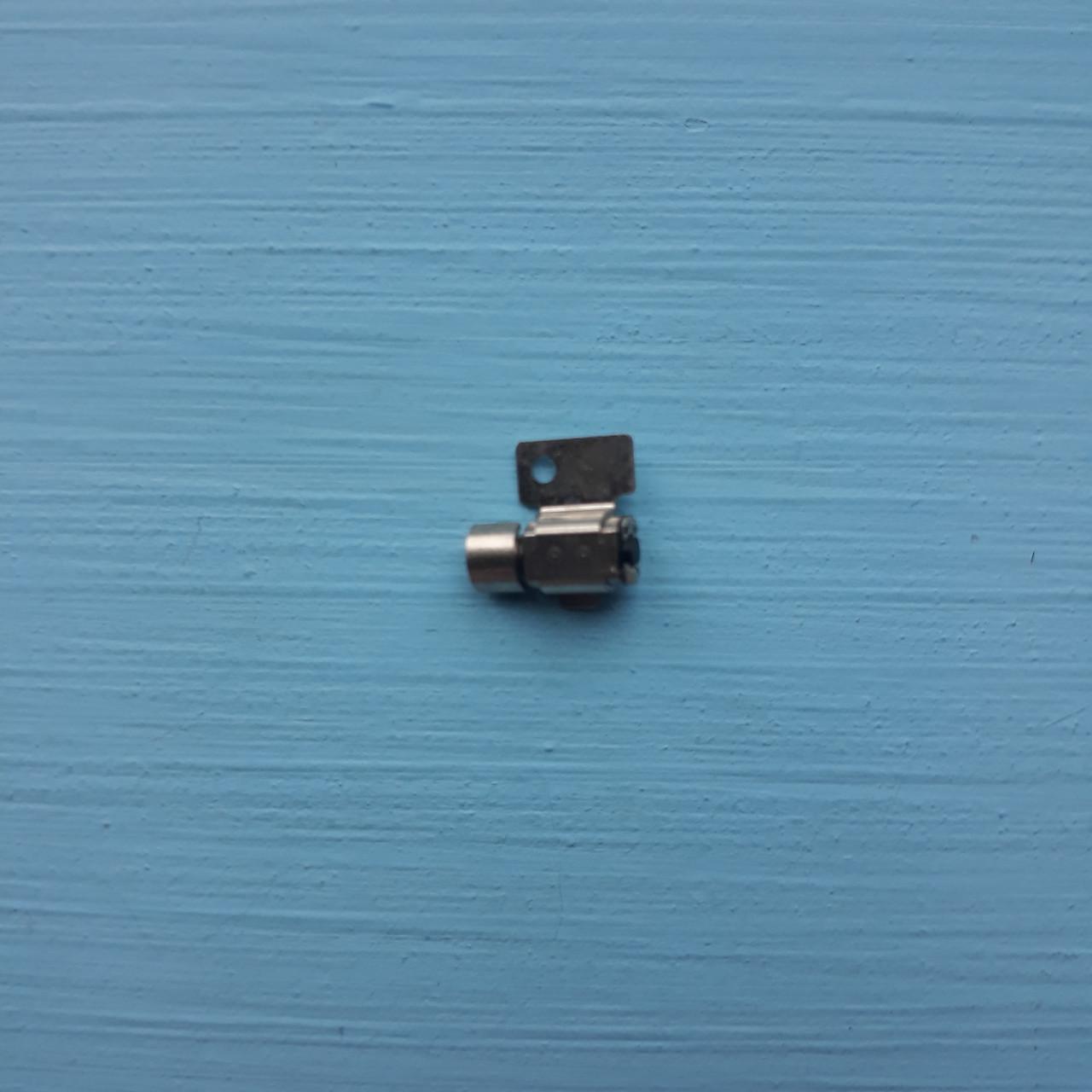 Вибромотор Apple iPhone 5C
